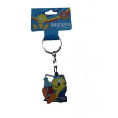 Porte clefs Titi 1696