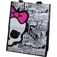 Sac shopping Monster high mh7002