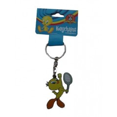 Key holder Titi 1609