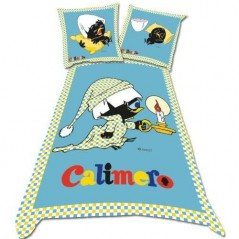 Calimero bed set