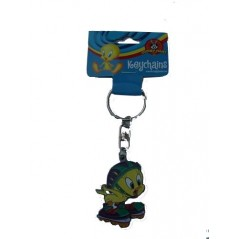 Key holder Titi 1608