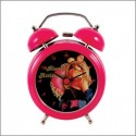 Alarm clock pm MISS PIGGY