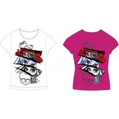 Monster High Mattel T-shirt - 960-947