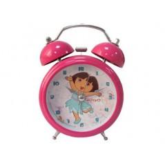 Alarm Clock Dora
