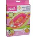 Ponton Barbie 94 x 65 cm