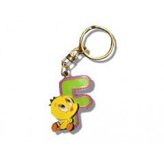 Key holder Titi F