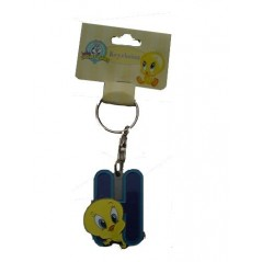 Key holder Titi G