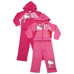 Jogging hello Kitty 990-213