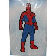 Wall decor Spiderman