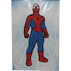 Wall decor Spiderman