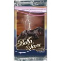 Booster de 5 cartes Bella Sara