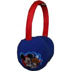 Nausznik Mickey