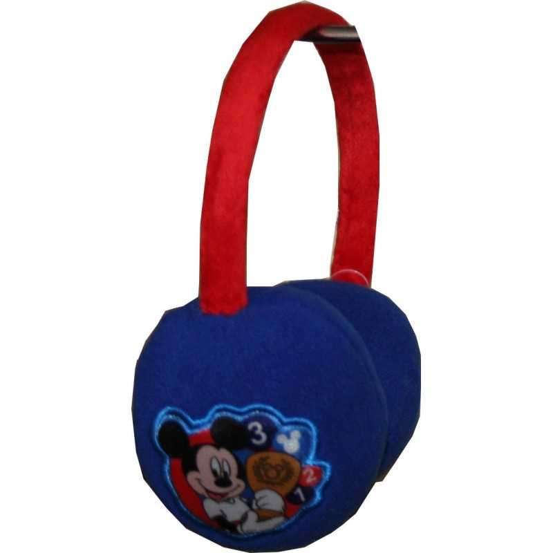 Mickey ear cover