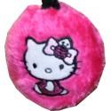Hello Kitty earplug - 770-310