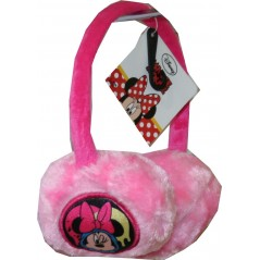 Minnie earplugs- 770-331