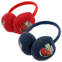 Ear muffs Cars - 770-333