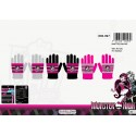 Monster High Handschuhe - 800-097