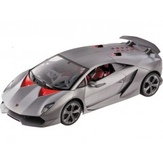 radio controlled car Lamborghini 1/14