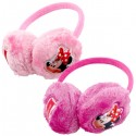 Minnie Ear Cover - 770-323