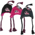 Peruanischer Monster High-Hut -770-277