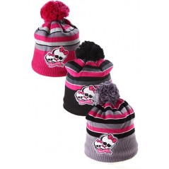 Bonnet Monster High -770-263