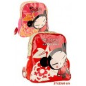 Pucca backpack