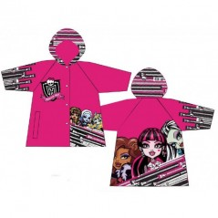 Waterproof Monster High 27132