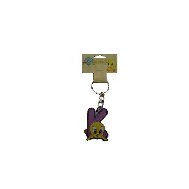 Key holder Titi K