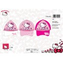 Hello Kitty Cap - 770-414