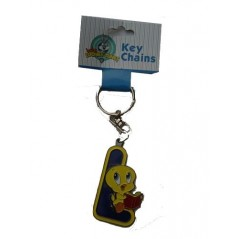 Porte clefs Titi L