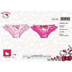 Maillot de bain Hello Kitty - 910-125