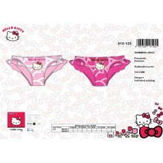 Swimsuit Hello Kitty - 910-125