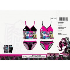 Costume da bagno Monster High - 910-139