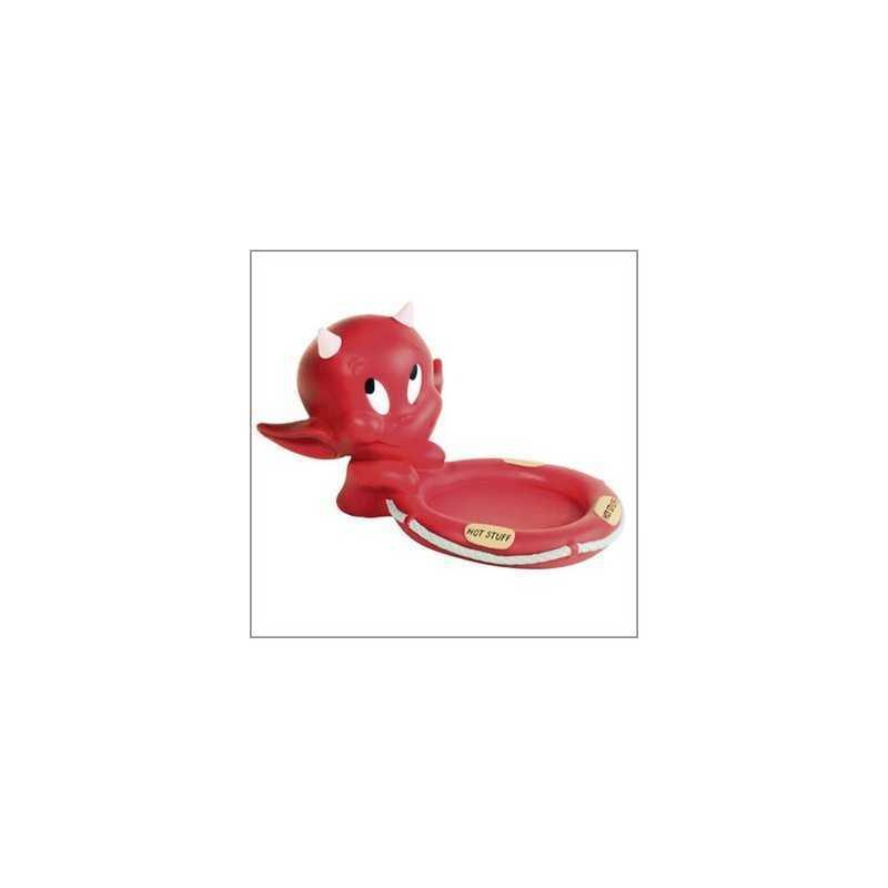 porte-savon hot stuff