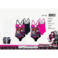 Maillot de bain Monster High - 910-162
