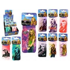 Phone covers Hannah Montana