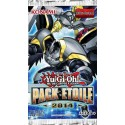Nowy booster yu-gi-oh! Star Pack 2014
