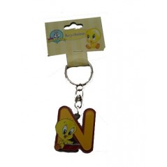 Key holder Titi N