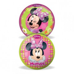 Ballon Minnie Disney