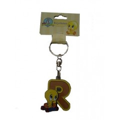 Key holder Titi R