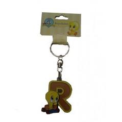 Schlüsselhalter Titi R