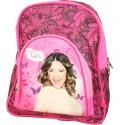 Top quality Violetta Disney 30 cm backpack