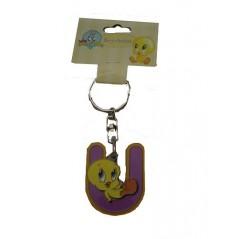 Schlüsselhalter Titi U