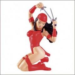 Elektra figurine