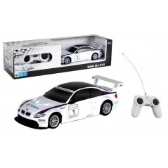 BMW M GT2 1/24 Radio Controlled Car