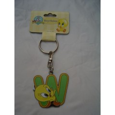 Key holder Titi W