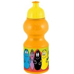 Barbapapa Sportflasche
