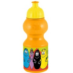 Barbapapa Sport Bottle