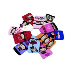 Pucca phone cases