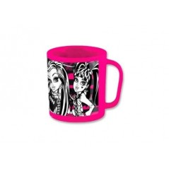 Tasse 350ml Monster High